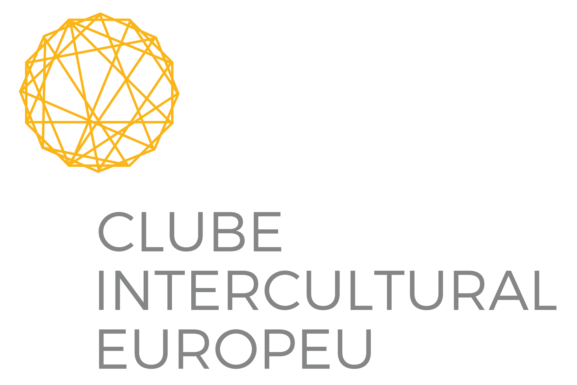 European Intercultural Club