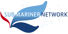 Submariner Network